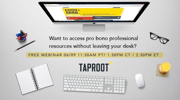 Register here! FREE WEBINAR: Get started on Taproot +