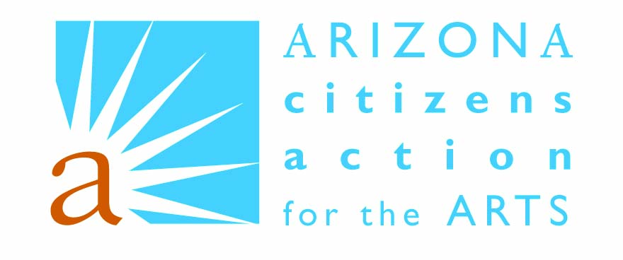 Arizona citizens for the arts