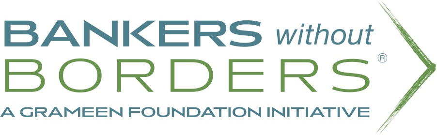 grameen bankers without borders