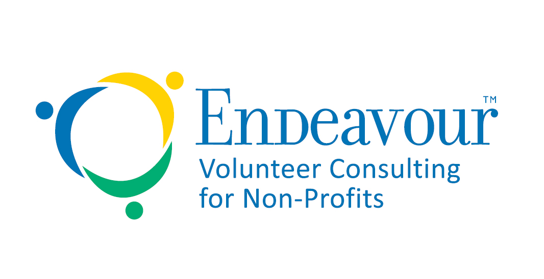 endeavour volunteer canada