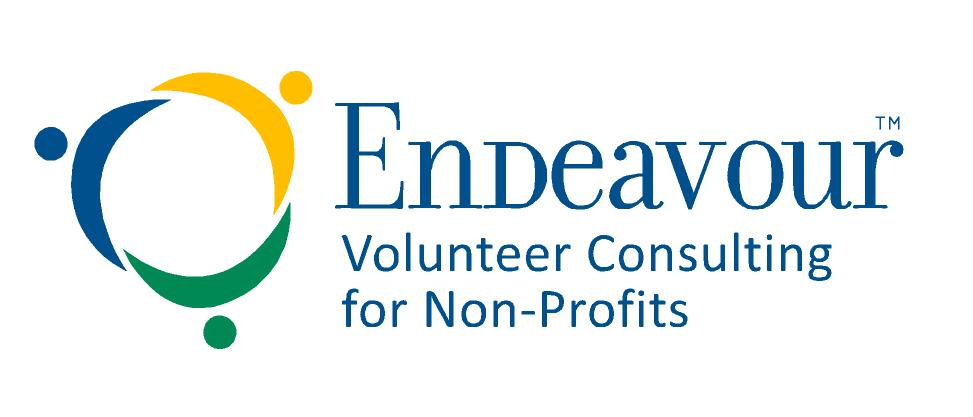 endeavour volunteer pro bono week