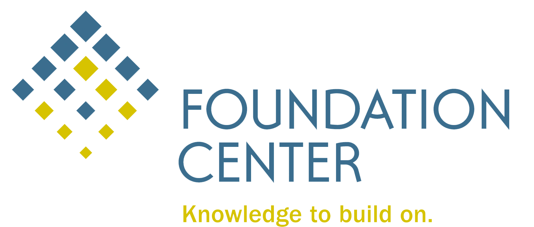foundation center pro bono week