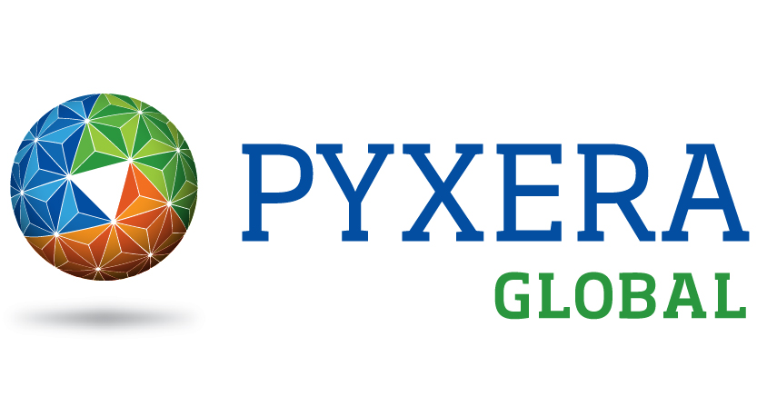 pyxera global pro bono week