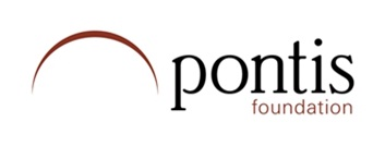 pontis foundation pro bono week
