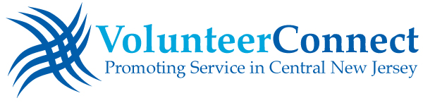 volunteerconnect pro bono week