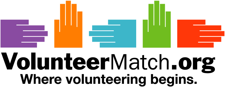 volunteermatch pro bono week