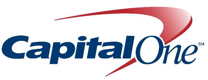 capital one pro bono week