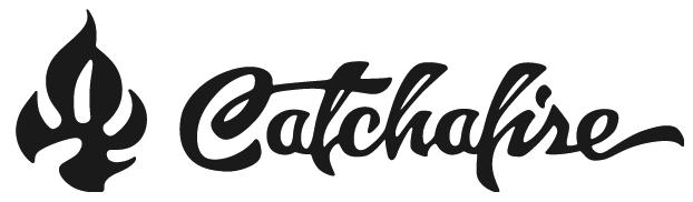 Catchafire