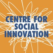 centre for social innovation pro bono week