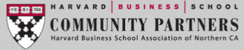 harvard business school pro bono week