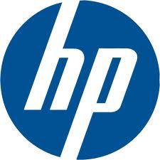 hewlett-packard HP