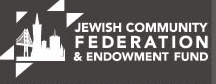 jewish community federation pro bono week