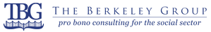 the berkely group pro bono week