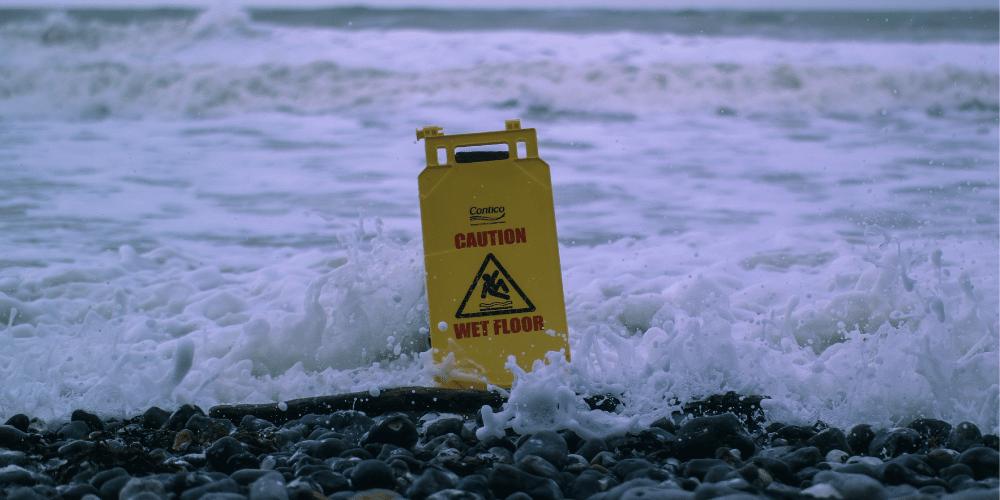 Pro Bono for Disaster Preparedness, Photo credit: Oscar Sutton